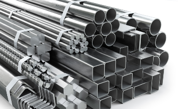 Duplex Stainless Steels: Properties, Fabrication and Applications