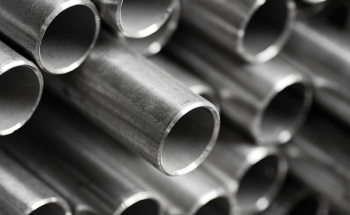 Stainless Steels Alloys: Formability, Fabrication and Finishing