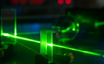 Time-Correlated Single-Photon Counting