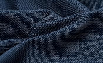 Armatex® Coated and Treated Textiles for the Highest Resistance of Abrasion, Chemicals and Heat