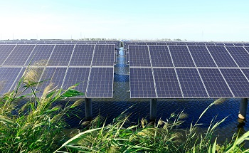 Characterization of Photovoltaic Devices