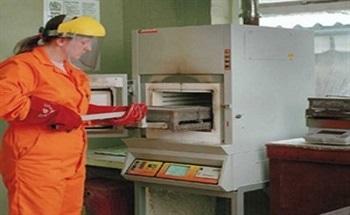 Asphalt Binder Analyser Furnaces - The Alternative Solution to Solvent Binder Extraction