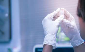 Biotin-Avidin System Characterization for Use of Biomaterials
