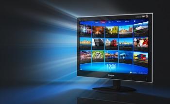 Characterization of TFT and LTPS TFT-LCD Display Panels