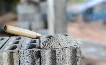 Overgrinding in the Cement Industry – Real Time Particle Size Analysis Reducing Running Costs
