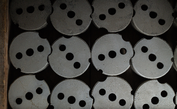 A Guide to Using Technical Ceramics for Industrial Applications