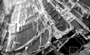 Ceramic Materials: What is the Importance of Fracture Toughness?