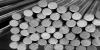 Maraging Alloy 250 - Age Hardenable (Maraging) Iron-Nickel Steel