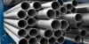 300M Alloy - Vacuum Melted Silicon-Vanadium Steel Alloy