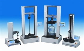 The Different Types of Material Testing Machines