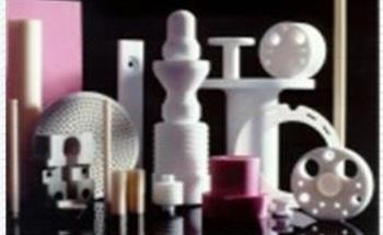 Zirconia Advanced Ceramics - Properties, Materials and Applications of ZrO2 by Precision Ceramics