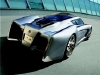 Creating Futuristic Glazing for the EcoJet Supercar