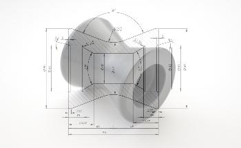 Advanced Technical Ceramics - A Guide to Design