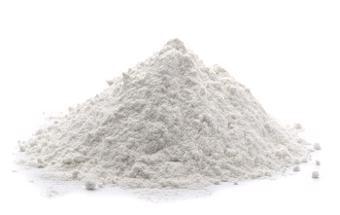 Aluminum Oxide (Al2O3) Alumina Nanopowder