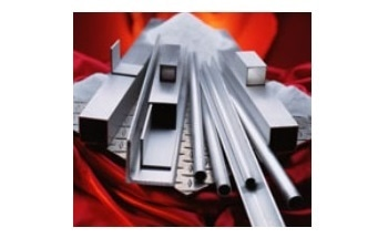 Boron Nitride - Properties and Applications of BN Industrial Powders by Precision Ceramics