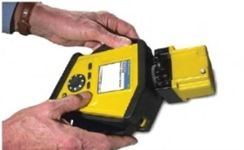 IR Spectroscopy - A Review of the Features of the FluidScan Handheld Lubricant Condition Monitor