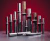 Friction Welding - Meeting Pump Shaft Manufacturing Challenges