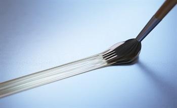 Organic-Sacrificial Binders for Metallic Pastes
