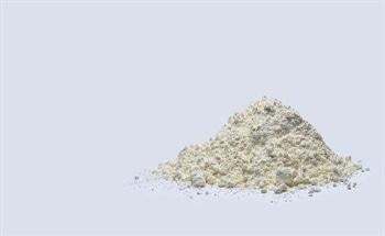 Aluminium Oxide (Al2O3) Nanopowder