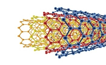 Carbon Nanotubes (Multi-Walled) (85% Nanotubes)