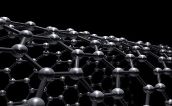 Carbon Nanotubes (Single -Walled)