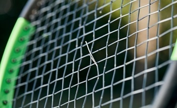 Advances in String Technology in Sporting Equipment Materials
