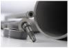 Advanced Ceramics - Applications of Custom Engineered Ceramic Components by McDanel Advanced Ceramic Technologies