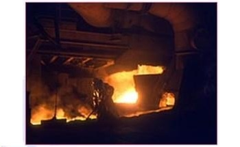 Heat Resistant Steel - Features, Applications and Composition of Heat Resistant Steel
