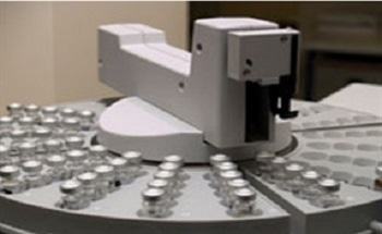 One and Two Component Adhesives, Sealants and Coatings Systems for Medical Devices