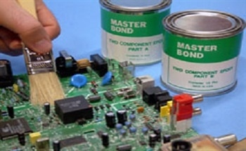 Environmentally Friendly Conformal Coatings for Electronic Circuitry