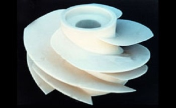 roperties and Applications of Plastic Bonding Adhesives for Industrial Plastic Applications