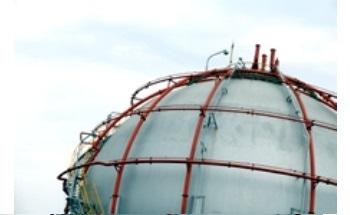 Chromium-Molybdenum Steel Plate for Pressure Vessels - ASTM A387 Grade 11 Class 2 / ASME SA387 Grade 11 Class 2