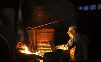 Applications of Sialon Ceramics in Aluminium Smelting