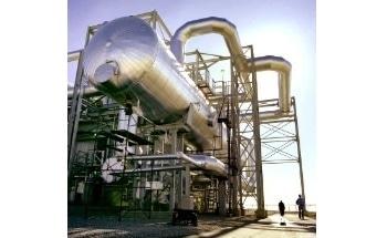 UNS32205 Duplex Stainless Steel