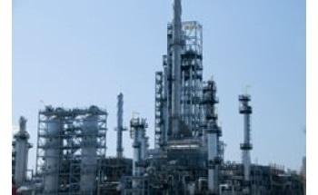 P235GH Pressure Vessel Steel