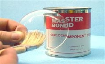 One Part Epoxy Adhesives, Sealants, Coatings, and Compounds