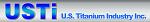 Titanium Pipe Fittings from U.S. Titanium Industry