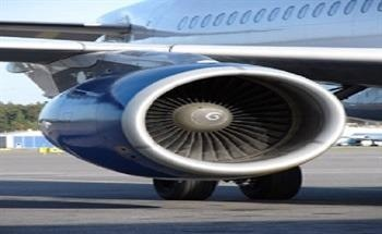 Test Solutions for the Aerospace Industry