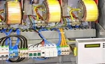 Epoxy, Silicone, Polyurethane, Polysulfide, Cyanoacrylate and UV Cure Systems for the Electronics Industry