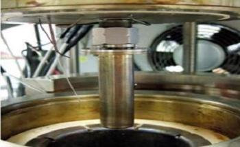 Testing of Lithium Ion Batteries Using Adiabatic Calorimetry
