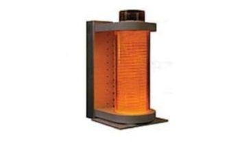 Transparent Tube Furnaces – Design, Operation Benefits and Applications