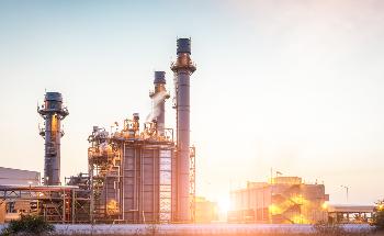 Machining Of Boron Carbide (B4C) - Process, Applications and Benefits