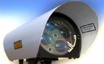Master Bond Adhesives for Display Manufacturing