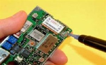 Nickel Filled Electrically Conductive - Adhesives, Sealants and Coatings