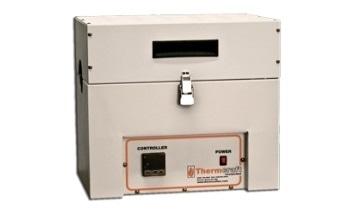 Considerations when Buying a New Laboratory Furnace