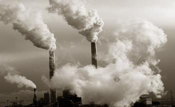 Aiding Research into Carbon Dioxide Sequestration