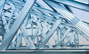 Structural Steel - S235, S275, S355 Chemical Composition, Mechanical Properties and Common Applications