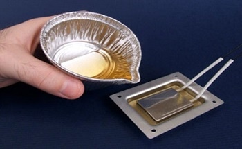 Low Viscosity Epoxy Potting/Encapsulation Compound Offers Low Exotherm, Long Pot Life