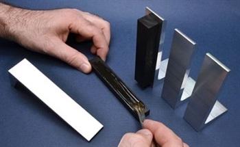 Fast Setting Epoxy Adhesive Master Bond EP51FL-1
