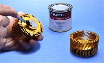 Thixotropic Polymer Systems by Master Bond